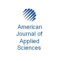 جمع کننده BCD برگشت پذیر جدید برای سیستم های مبتنی بر نانوتکنولوژی