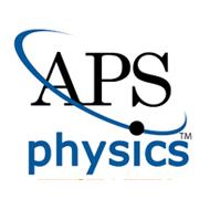 تقویت نوری در کریستال های فوتونی