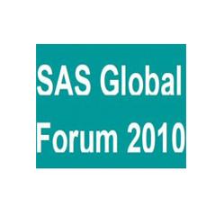بهینه سازی غیرخطی در نرم افزار SAS/OR