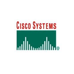 مروری بر معماری و راه حل های شبکه ی مرکز داده ی سیسکو
