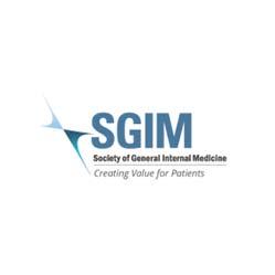 استفاده از داده های بزرگ در مراقبت از سلامتی شخصی: چارچوب بیمار محور
